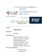 monografia-edafologia.docx