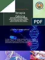 Terapia Génica Equipo 1 chida.pptx