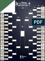 fixture copa argentina.pdf