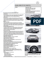 Mercedes-AMG-GT-63-S-4MATIC.pdf
