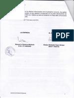 IMG_20190320_0001 (2).pdf