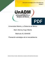 IPEM_U2_A3_humm.docx