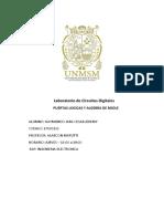 LABORATORIO 2 COMPLETO.docx