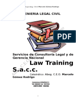 Texto-Ingenieria-Legal-Civil.doc
