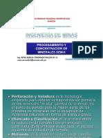 PROCESAMIENTO-DE-MINERALES_01-UNMSM_Minas.pdf