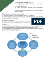 Tarea-Definiciones clave que sustentan el Perfil de Egreso-.docx