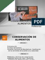 316492877 Introduccion a La Conservacion de Alimentos