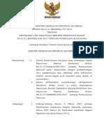 Permenkes_Antibiotik-1