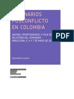 Relatoria_escenarios_posconflicto_Colombia_2014.pdf