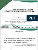 Matveev(2008)_CurriculumAlignment.pdf