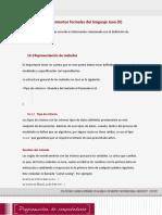 Lecturas complementarias -2 - S5.pdf