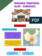 Escuelita en China