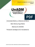 IPEM_U3_A1_humm.docx