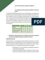 aporte diseño de proyectos.docx