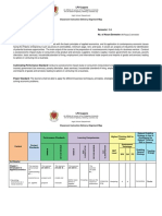 Classroom Instruction Delivery Alignment Map - Applied Economics.docx