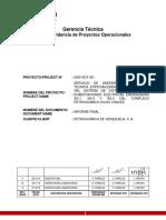 Informe Final Estudios Electricos .pdf