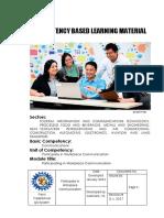 CBLM_in_Participate_in_Workplace_Communi.docx