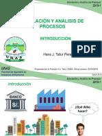 SE03S01.pdf