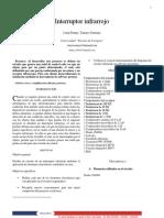 Informe practica 23 (Reparado).docx