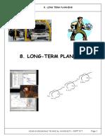Long_term_planning.pdf