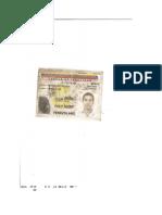 cedula pdf.pdf