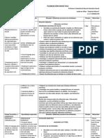 planparacompartirconmaestras-140409214238-phpapp02.pdf