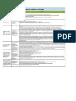 Anexo1 Del Taller 1 Lista de Aspectos Impactos y Controles Ambientales