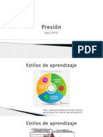 AP01_Presion_PPT01
