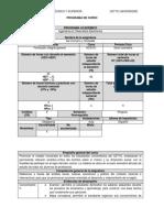 HCS101Ser-humano-y-sociedad-2018.docx