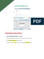 Huawei B315s-936 Unlock Instructions (LATEST).docx
