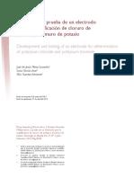 Dialnet-ElaboracionYPruebaDeUnElectrodoParaLaCuantificacio-4896363.pdf