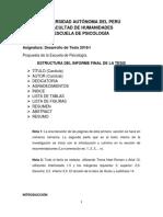 Calderon Torres Marita Cobertura (1)