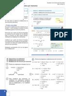 Ejemplo de la Guía para docentes.pdf
