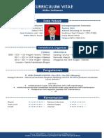 CV RIDHO SETIAWAN.docx