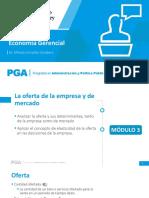 Apoyos_Laoferta de La Empresa y de Mercado