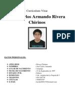 Curriculum-Vitae-Carloss.docx