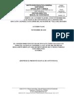 IE Colegio General Santander - Manual Convivencia.pdf