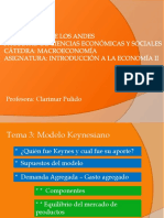 tema-3-modelo-keynesiano1 (1).ppsx
