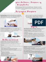 Cinesiterapia Pasiva, Activa y Resistida.pdf