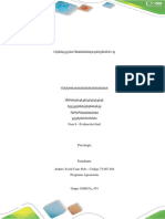 FASE 6 PSICOLOGIA.docx