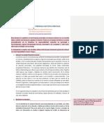 6. Finanzas personales.docx