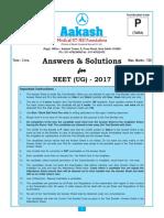 aakash-neet-2017-code-p-solution_tara.pdf
