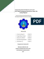 Kelompok 7 SIA.docx