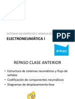 5. electroneumática I - accionamiento y funcion or;and;enclavamiento C5 - V2 - alumno (2).pdf