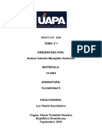 tarea 1 Contabilidad II- 14-4463.docx