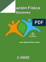 LIBRO Sesiones de Educación Física 3 Añoz Jose manuel Pérez Feito.pdf