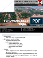 Grupo 2 piura PDF .pdf