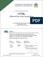 04-HTML3