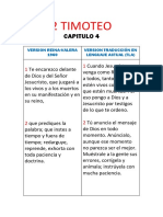 2 TIMOTEO CAPITULO 4.docx