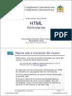 05-HTML4